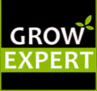 Grow expert