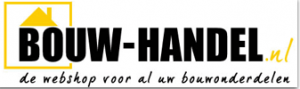 Lichtkoepels vind je op www.bouw-handel.nl