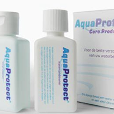 aquaprotect