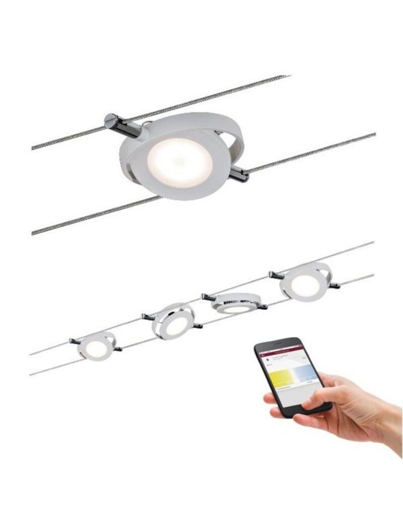 SmartVerlichting