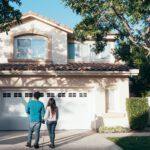 Execution only hypotheek afsluiten? Kies uit deze hypotheekvormen